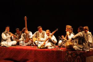 دانلود گلچین بهترین آهنگ های افغانی 1400