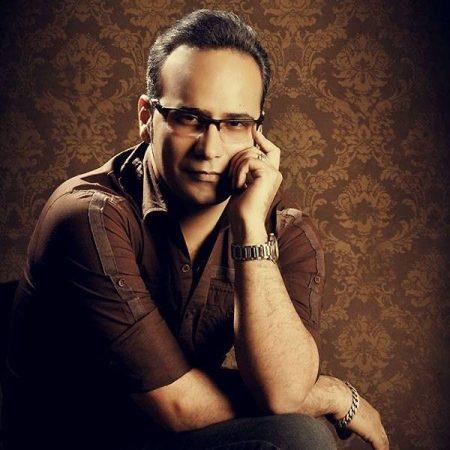 بیوگرافی شهرام شکوهی