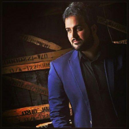 دانلود آهنگ دلکم از علی عبدالمالکی