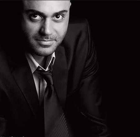 حمید حامی دست بهار