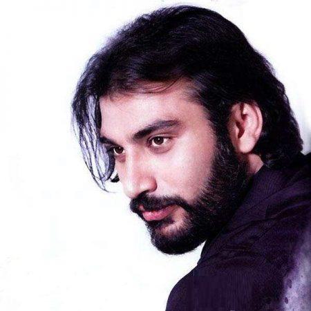 ناصر عبداللهی