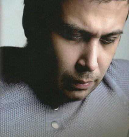 محسن چاوشی بخون امشب