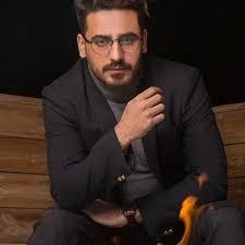 بهمن اسبقی منی آغلار