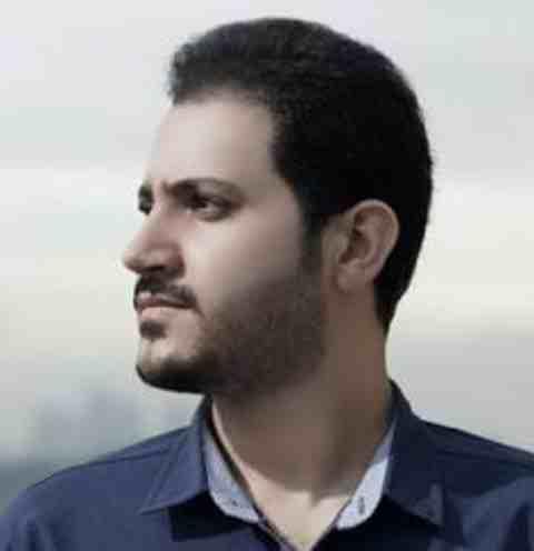 حمید بارانی کاش