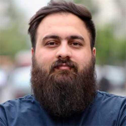 حسین هور دلواپس