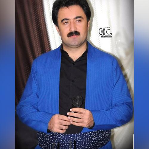 محمد محمدی کوچ