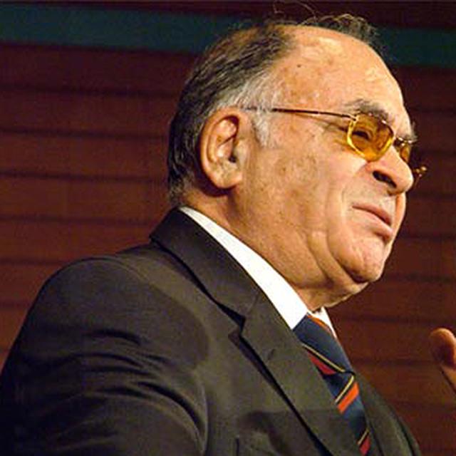محمد نوری تولد