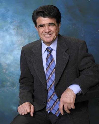 محمدرضا شجریان نگارا