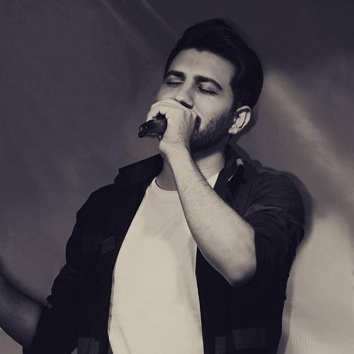 محسن بهمنی معشوقه رویایی