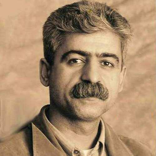 ناصر رزازی خه می نان