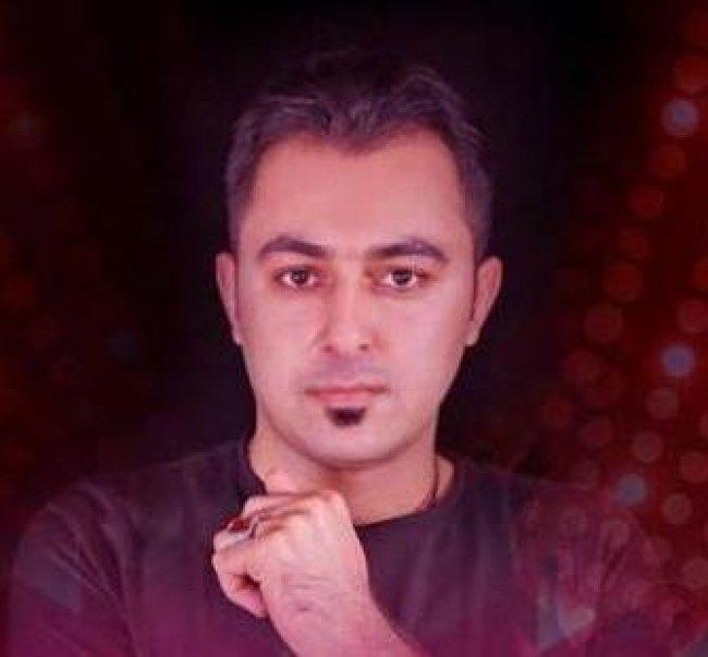 سعید تالشی عاشقیم