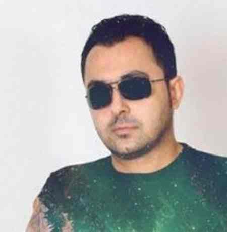سعید تالشی کلاک