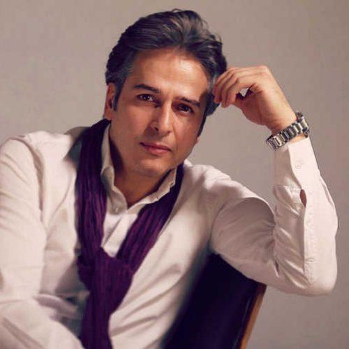 دانلود آهنگ فرشته رحمت امیر تاجیک
