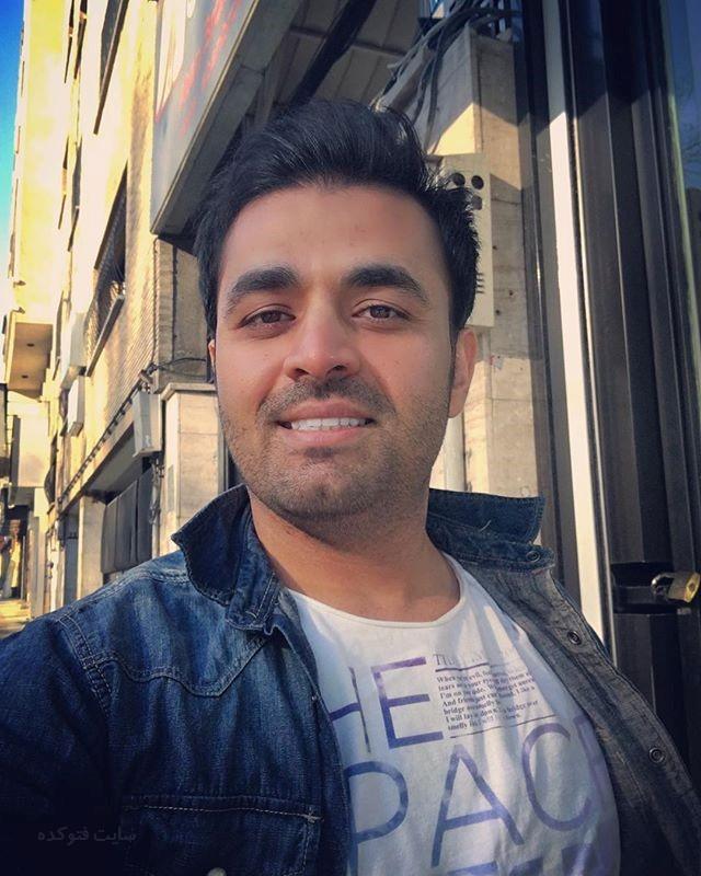 دانلود آهنگ همین امروز میثم ابراهیمی