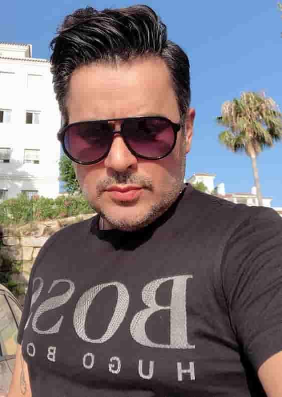 دانلود آهنگ زری عماد احمدی