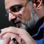 دانلود آهنگ زنده رود خاطره محمد اصفهانی