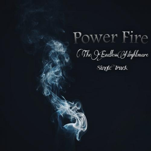 دانلود آهنگ The Endless Nightmare Power Fire Band