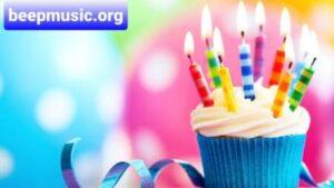 آهنگ شاد تولد خارجی